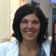 Dr. Margie Baum Annis