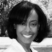 Photo of Camille J. Rose, DDS