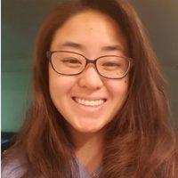 Photo of Dr. Jessica Lam
