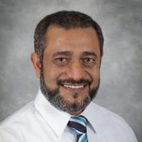 Photo of Jamaluddin Shariff