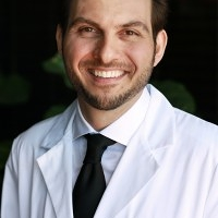 Photo of Dr. Alexandre Aalam