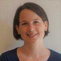 Photo of Dr. Bettina Ambuehl-Honegger