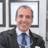 Photo of Dr. Ramzi Haddad