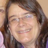 Photo of Dr. Laura Lee Baffes