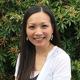 Dr. Angela Shen Chianglin