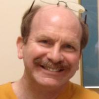 Photo of Dr. Murray J. Seltzer, DMD