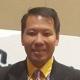 Dr. Dickson Chen