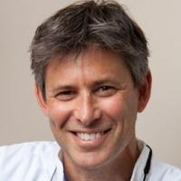Photo of Dr. Warren Jay Libman