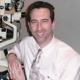 Dr. Steven Sheiner