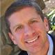 Dr. David S. Tobias, DDS
