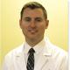 Dr. Quinton J. Parks, DDS