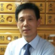 Photo of Dr. Young Hoon Kim