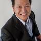 Andrew H Kim DDS