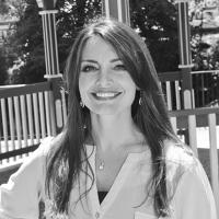 Photo of Dr. Colleen Fazio, DC, DABCA
