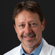 Dr. Richard D. Marrotte