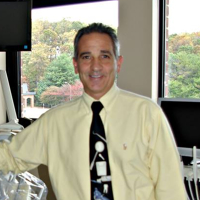 Photo of Dr. Jay B. De Pol