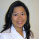 Photo of Dr. Jersy Chen
