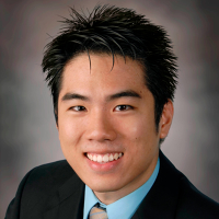Photo of Dr. Jeff Y. Shao, DDS, MS