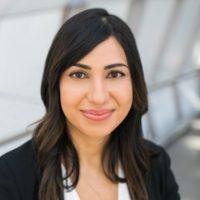 Photo of Alishah Merchant