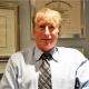 Dr. Arnon Glatter
