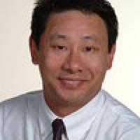 Photo of Mark Hsiang-En Lin