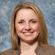Dr. Alison B Davidson