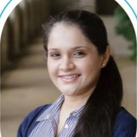 Photo of Dr. Guneet Alag