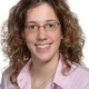 Photo of Dr Andrea Heckler