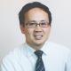 Photo of Dr. Quoc V. Nguyen, DDS