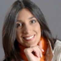 Photo of Dr. Flor Malave