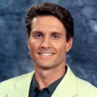 Photo of Dr. Michael H. McMillan, DMD