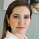 Dr. Gabriela V. Duraes