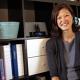 Photo of Dr Misa Kawasaki