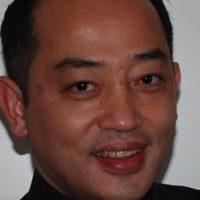Photo of Dr. Phalguni Sougaijam