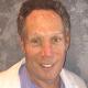 Photo of Dr. David Wiener
