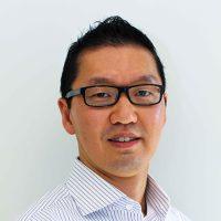 Photo of Dr. Pil Son