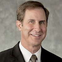 Photo of Dr. David Pinsky, DDS