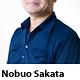 Nobuo Sakata