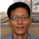 Photo of Dr. Jaewoong Choi