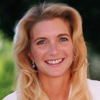 Photo of Karen A. Cain