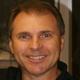 Dr. Kevin L. Mueller, DMD