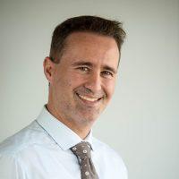 Photo of Dr. Bill Dirlis