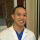 Photo of Dr. Tony Nguyen