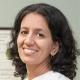 Dr. Vandana Sood