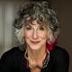 Mavis Carole Himes