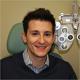 Dr. Dan Quaglietta