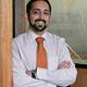 Dr. Novinder Paul Singh