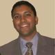 Dr. Jiger Shah