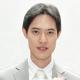 Photo of Dr. Daniel Ho