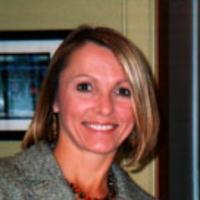Photo of Dr. Susan Cerneka Dreyer